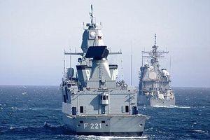 Radar tầm xa SMART-L khiến Trung Quốc 'ngưỡng mộ' có gì đặc biệt?
