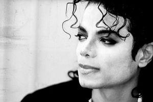 Vở nhạc kịch về cuộc đời Michael Jackson sắp ra mắt công chúng