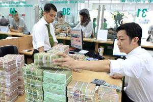 Phó Thủ tướng: Nợ xấu sẽ giảm về dưới 3% vào cuối năm 2020