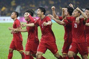 Trực tiếp bóng đá vòng loại WC 2022 Indonesia vs Việt Nam: Công Phượng tiếp tục được tin tưởng?