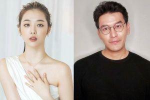 Chưa đầy một tháng mà có 2 diễn viên châu Á rời bỏ cuộc đời: Từ sao Hàn đến Thái đều là nạn nhân của quái vật trầm cảm