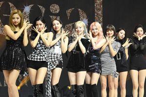 'Feel Special' trở thành ca khúc đạt lượt xem 'khủng' nhanh nhất của Twice với thành tích mới