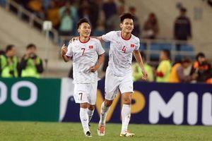 Đụng Việt Nam ở SEA Games 30, Thái Lan dễ… đứt sớm!