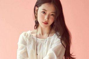 Thần tượng K-pop và góc khuất tăm tối đằng sau nền công nghiệp giải trí xứ Hàn