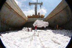 Doanh nghiệp cần thận trọng khi xuất khẩu gạo vào Philippines