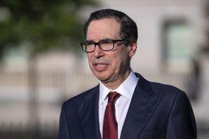 Hậu đàm phán, Mỹ lại dọa áp thuế Trung Quốc nếu không đạt thỏa thuận