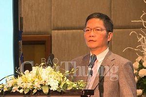 Việt Nam – UAE: Nhiều cơ hội hợp tác rộng mở