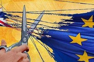 EU cảnh báo còn nhiều việc phải hoàn thành trước khi có được thỏa thuận Brexit