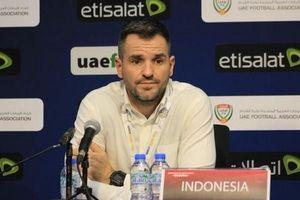 Sau 4 trận toàn thua, liệu HLV trưởng Simon McMenemy có bị sa thải?