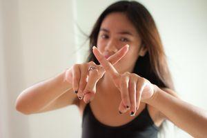 Phụ nữ từ chối sinh con, chính phủ Singapore phải hỗ trợ tối đa