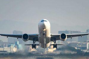 Kite Air của Thiên Minh Group bị Cục Hàng không 'gõ đầu' vì điều gì?