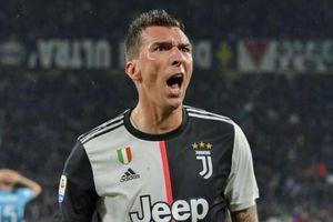 Chuyển nhượng bóng đá mới nhất: MU có sao Juventus giá rẻ giật mình