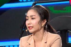 Ốc Thanh Vân tham gia gameshow nhiều thế nào trước tuyên bố 'cạch mặt'?
