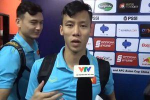 Hải Quế bị đàn em 'troll' nhiệt tình sau trận thắng Indonesia