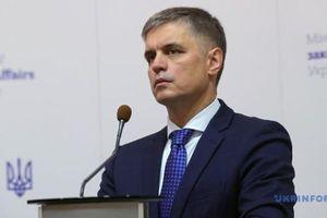Ukraine nói về 'cơ hội cuối cùng' của thượng đỉnh với Nga vào giữa tháng 11