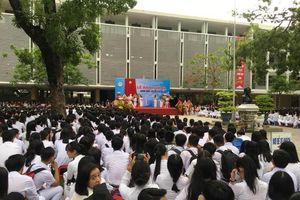 Đà Nẵng cấm trường học cung cấp thông tin cá nhân học sinh ra bên ngoài