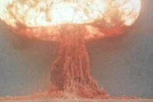 Liên Xô phá vỡ thế độc quyền hạt nhân của Mỹ như thế nào?