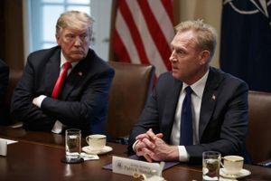 Cựu phó Tổng thống Mỹ cảnh báo 'sụp đổ' nếu ông Trump tái cử