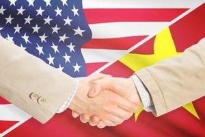 Thứ trưởng Nông nghiệp Mỹ: Việt Nam thành công khi đứng thứ 7 xuất khẩu vào Mỹ