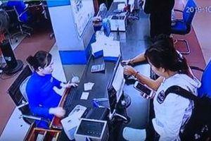 Ga Sài Gòn lắp camera theo dõi để hạn chế cò mồi, vé chợ đen dịp Tết Canh Tý 2020