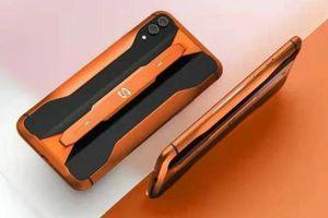 Không chịu thua kém Pixel 4, Black Shark 2 Pro sắp có thêm màu cam