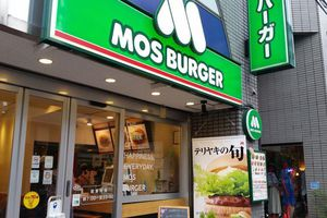 Tập đoàn thực phẩm MOS của Nhật Bản tuyển dụng 350 thực tập sinh Việt