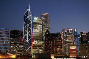 Chính quyền Hong Kong triển khai nhiều biện pháp thúc đẩy nền kinh tế