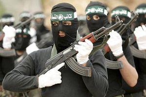 Qatar bác bỏ cáo buộc ủng hộ Tổ chức Anh em Hồi giáo và Nhóm Mặt trận Nusra