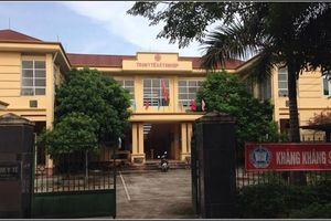Trung tâm y yế huyện Bình Xuyên: Chú trọng nâng cao chất lượng y tế cơ sở