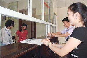Quyết liệt các giải pháp thu hồi nợ thuế những tháng cuối năm