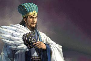CLIP: Sai lầm lớn nhất của Gia Cát Lượng khiến nhà Thục Hán diệt vong