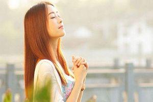3 cách hành xử của phụ nữ khiến đàn ông yêu chiều cả đời