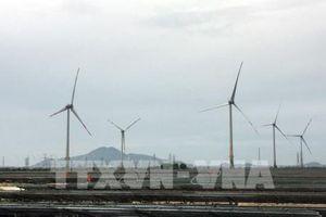 Năng lượng tái tạo: Đột phá để thay đổi - Bài 1: Xu hướng năng lượng 'xanh'
