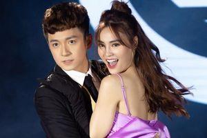 Cặp đôi 'gây bão' Vpop nhiều nhất: 51% độc giả gọi tên Ngô Kiến Huy - Ninh Dương Lan Ngọc