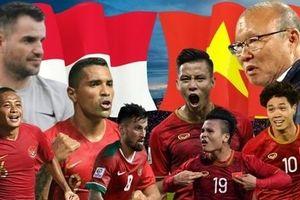 Báo quốc tế: 'Việt Nam sẽ giành vé vào vòng loại 3 World Cup 2022'