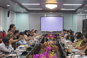 Ngành Thuế Thừa Thiên Huế hướng dẫn doanh nghiệp khi thực hiện hóa đơn điện tử