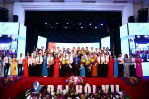 Phát huy tinh thần 'Tiên phong, sáng tạo, đoàn kết, hội nhập' của thanh niên Thủ đô
