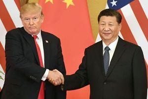 Trung Quốc muốn Hoa Kỳ dỡ bỏ thuế thì mới thực hiện thỏa thuận thương mại