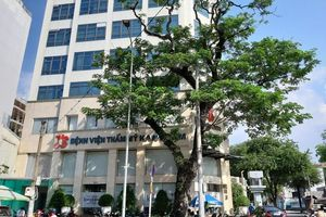 Bộ Y tế yêu cầu làm rõ vụ tử vong khi căng da mặt ở Bệnh viện Thẩm mỹ Kangnam