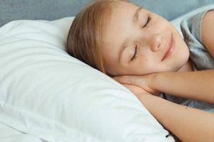 Giấc ngủ 8 tiếng và dấu hiệu tích cực đối với sức khỏe