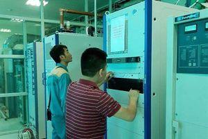 DTV.CO được phép cung cấp dịch vụ truyền dẫn, phát sóng tại 6 tỉnh Bắc Trung Bộ