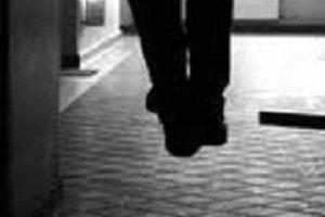 Hà Nội: Phát hiện nữ công nhân tử vong, túi nilon cuốn quanh đầu