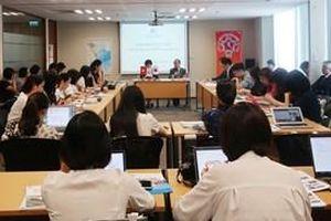 JICA: Cần giải ngân sớm một số dự án ODA tại Việt Nam