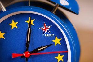 Brexit: Chờ đợi 'quả ngọt'