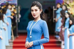 Á hậu Huyền My, Đình Trọng vào Ủy ban Hội LHTN Việt Nam thành phố Hà Nội