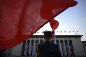 Chiến dịch 'giăng lưới' vây bắt gián điệp Trung Quốc của Mỹ