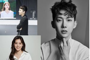 Những nghệ sĩ Hàn Quốc mạnh mẽ vượt qua căn bệnh trầm cảm để viết nên cuộc đời mới