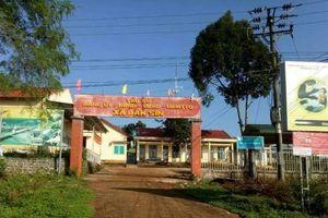 Đắk Nông: Nữ chủ tịch xã bị cách chức vì sử dụng bằng cấp 3 giả