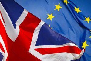 Anh và EU đã thống nhất 5 điểm gì để chấm dứt quan hệ 46 năm?