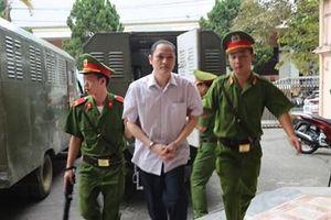 Gian Lận thi cử ở Hà Giang: Choáng với lời khai của các nhân chứng